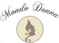 Mondo donna Logo